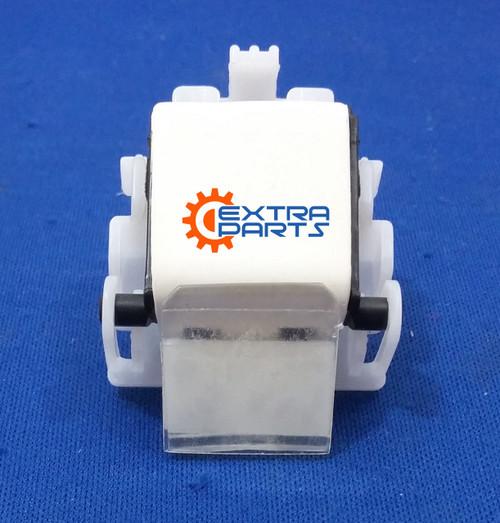PF2282K035NI HP4345 ADF Separation Pad
