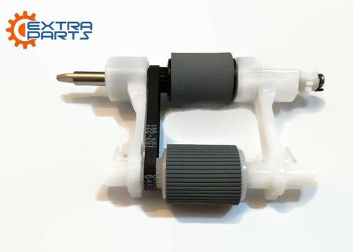 PF2282K039NI HP M4345/9200/4730 ADF Paper Pickup Roller Assy