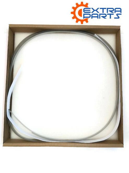 "C6072-60197 Encoder Strip (36"") for HP DJ 1050C/1055CM"
