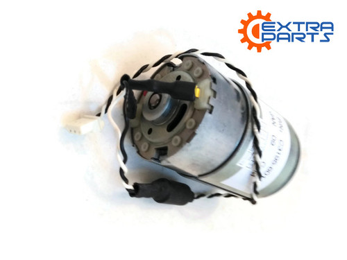 C3195-60112 Drive Motor Y-Axis for HP DesignJet 700 750C