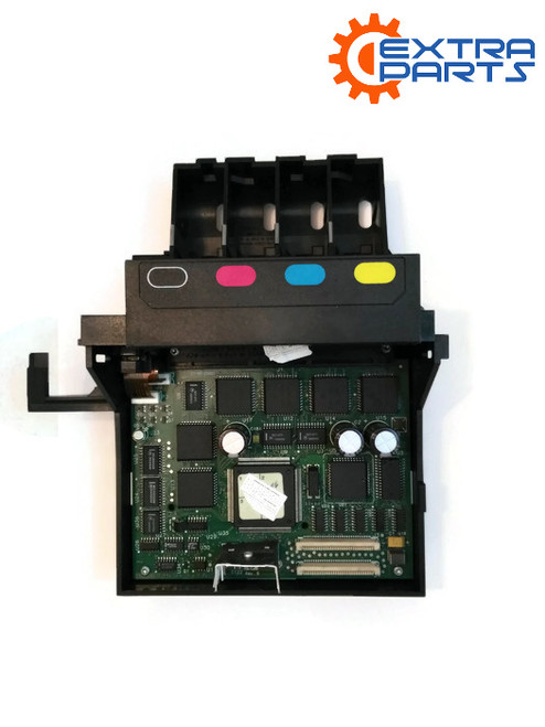 C4708-60113 Carriage Assy for HP 750 C/755