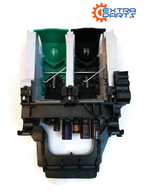 HP C8165-67061 Carriage Assembly