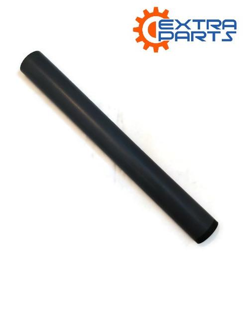Fuser Film Sleeve RG5-5068 for HP LaserJet 4100