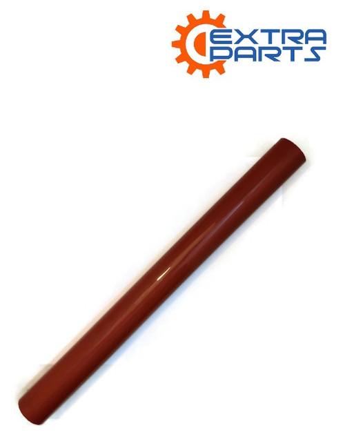 Fuser Film Sleeve for HP LJ 5500 5550