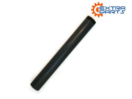 Fuser Film Sleeve for HP LJ 1100 3200 RG5-4589