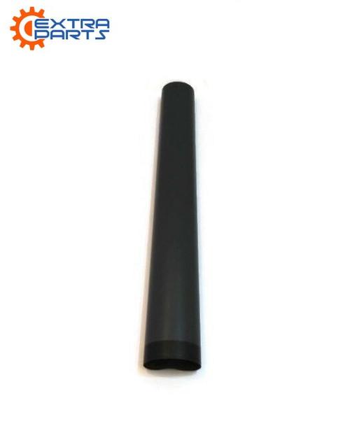 Fuser Film Sleeve for HP LJ 1500  RG5-6903