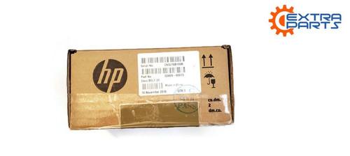 "Q5669-60673 Carriage Belt HP DesignJet T610 24"" Genuine"