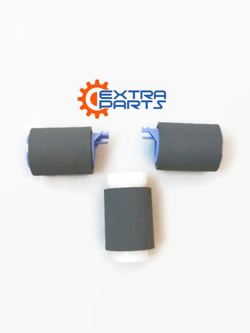 HP CB506-67904 Roller Kit