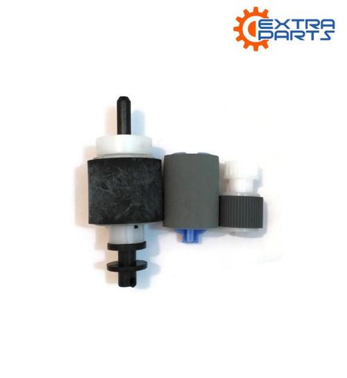 GENUINE HP CC468-67924 Feed Rollers Only Repair kit
