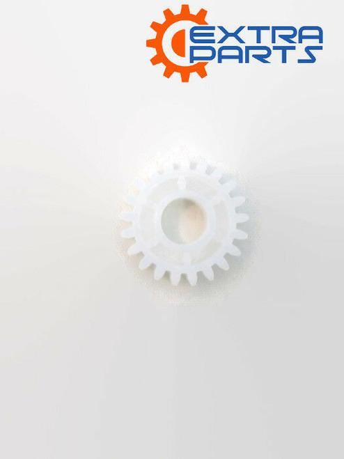 Fuser Gear 21T for HP LJ 2400 2410 2420 2430