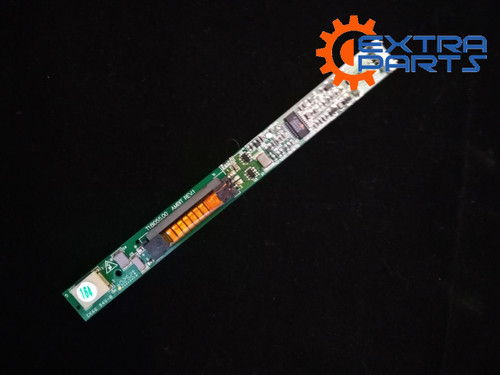AS0231653A3 LCD Inverter for HP Pavilion ZE4500 4300 4900 5600 Presario 2100