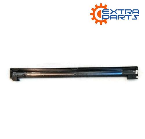 0609-001223 / FL06G-G01 Contact image sensor for Samsung SCX-4521F / SCX-4725