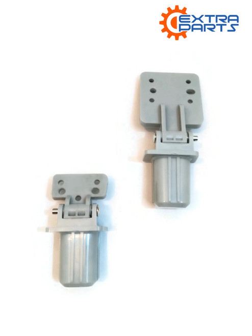 Q3948-67905 ADF Assembly Hinge Kit - Includes The Left and Right Hinges for HP M2727-OEM
