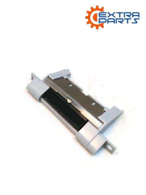 RM1-1298 Separation Pad HP LaserJet 5200