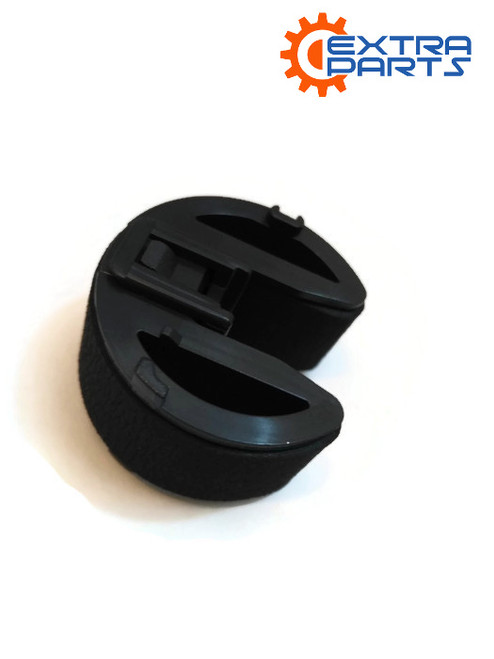 RM1-4426 RM1-8047 Pick up Roller Assembly for HP LaserJet CP1215 CP1515 CP1518ni HP LJ M251 M351 M375 M451 M475M
