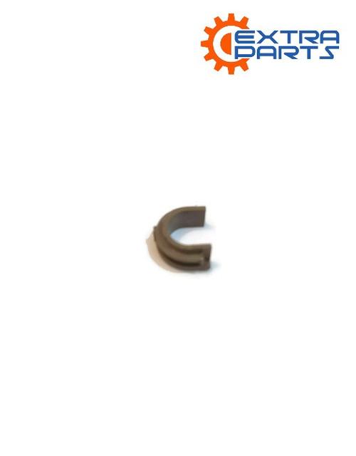 RC1-3610 Bushing Pressure Roller for HP LJ1320 Left