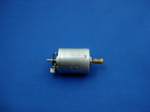 C8140-60093 Motor Assy