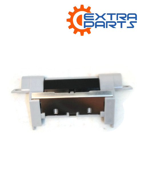 RM1-2546 HP Separation PAD Assembly for Laserjet 5200 Printer