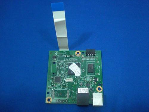 RM1-7623 CE671-60001 Formatter Board for HP LaserJet P1606DN