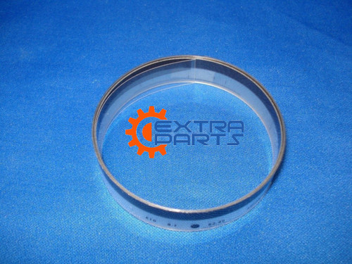 "C6090-60267, Encoder strip ONLY for DJ5500, 42"""