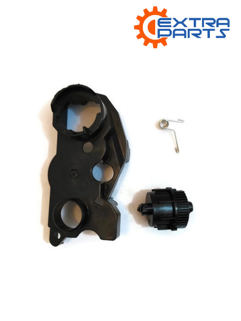 Reset Lever For Starter Refill for Brother TN 420/450 Fit HL 2130/35/2220/2230/2240 Reset Lever For Starter Refill