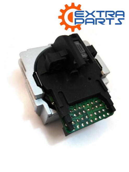 F173090 F173050 F173080 F173070 Epson Stylus Photo 1400 1390