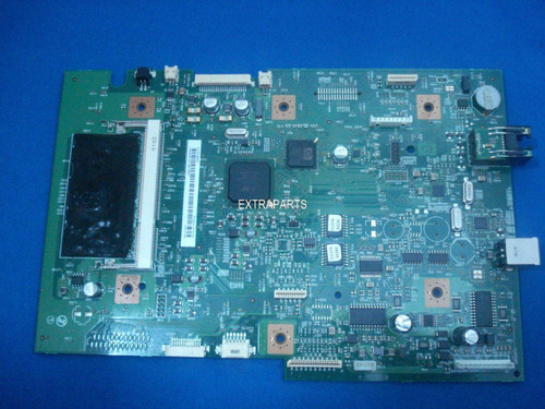 CC370-60001 Formatter PC board assembly - For the LaserJet M2727 series