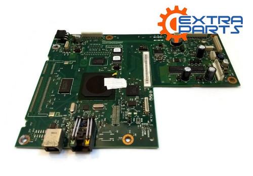 CC398-60001 Formatter Board FAX/MEMORY CM1312nfi