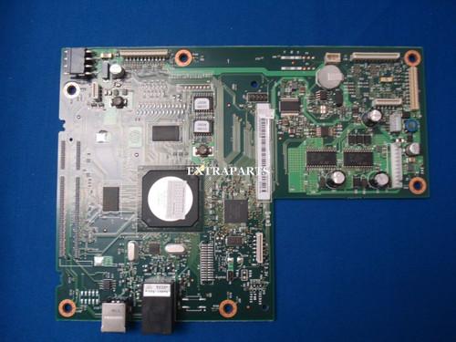 CC397-60001Formatter Board CLJ CM 1312 mfp