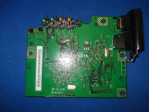 CB418-60001 Formatter Board for HP LaserJet P1505n NP