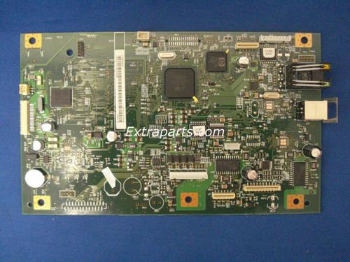 CC368-60001 HP LaserJet Formatter Board M1522n MFP / M1522nf MFP-