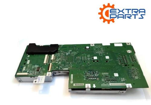 C8192-60003 PCA Logic Carrier for HP OfficeJet Pro L7780