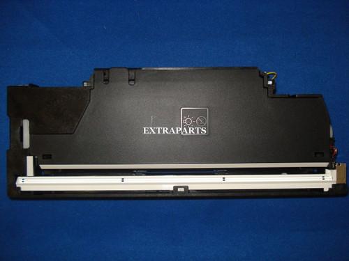 CB532-60103 Copy Scanner for HP LaserJet M1522 M2727 NEW PULL