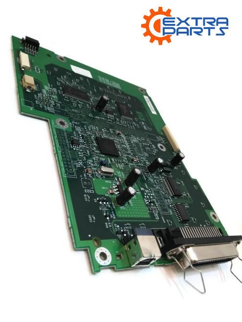 Q2455-60001 Formatter PC Board Assy for HP LaserJet 1150