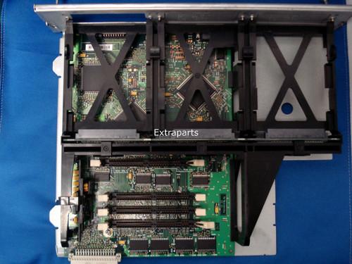 C4186-60001 Formatter-koala for LJ8000