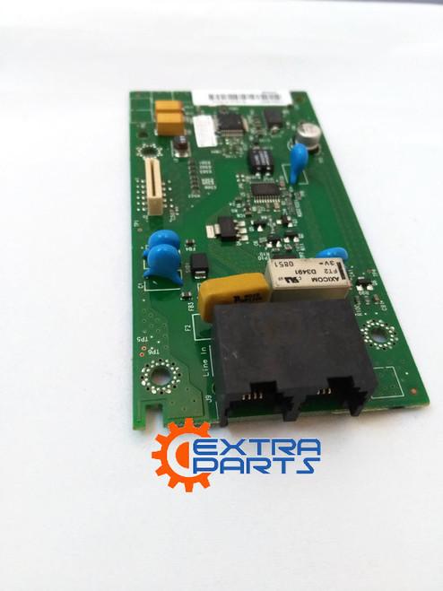 CC502-60001 CC369-80001 HP Fax Module