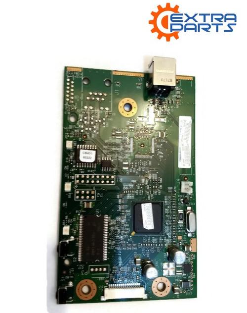 Q5427-60001 FORMATTER BOARD for HP LJ 1022 NEW PULL