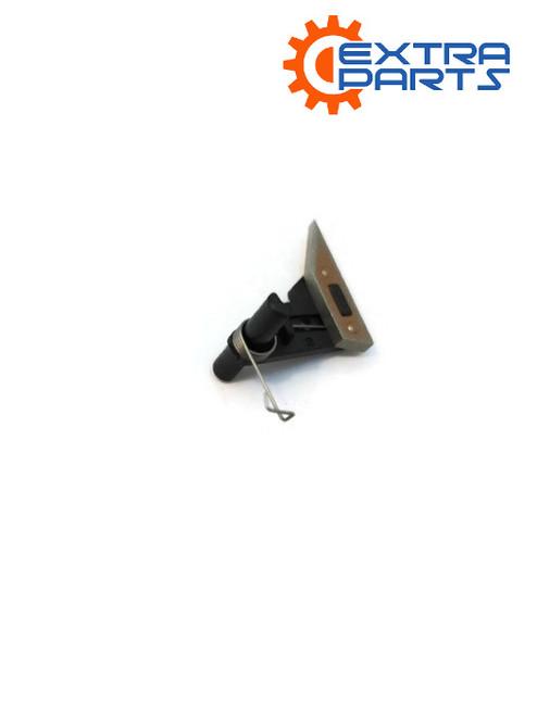 LM4994001 Fuser Picker Finger Brother DCP8085 7020 HL2030 2040 2070 MFC8860