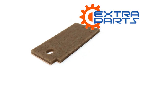 LF9686001 ADF Separation Rubber FOR Brother DCP-8060 DCP-9045CDN MFC-8460N Series