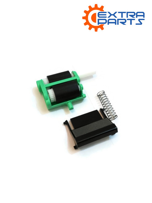 LR1919001 Paper Feed Kit for Brother MFC 9440CN 9840CDW HL-4040CN DCP-9040CN
