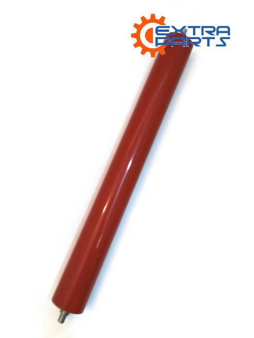 LPR-8860 Lower Pressure Roller for Brother 8860 HL 5240 HL 5250