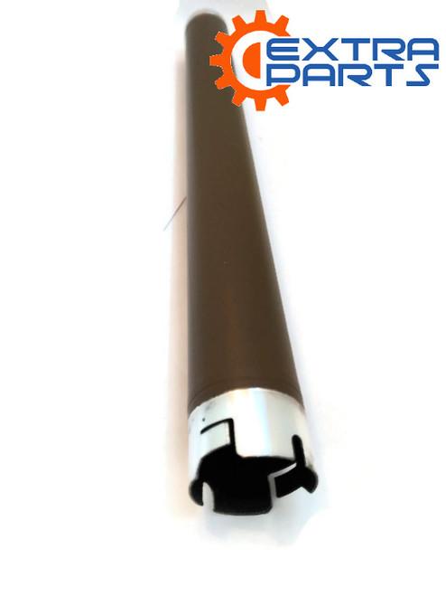 UFR-8860 DPC 8080 Upper Fuser Roller for Brother HL 5240 HL 5250 / MFC 8860
