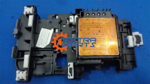 Printhead 430 for Brother MFC-J6910CDW/J6510DW/MFCJ435W/ J430 / J6510