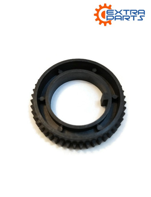 NGERH1214FCZZ UPPER ROLLER GEAR FOR  SHARP AR336