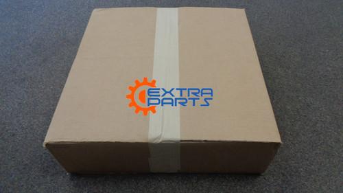 HP CC468-67927 CC468-67907 RM1-4982 Intermediate Transfer Belt Service Kit