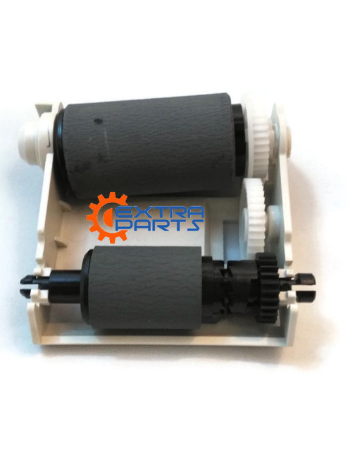 JC97-01582A, ADF PICKUP ROLLER FOR SAMSUNG SCX5115/5313/6122/1150+