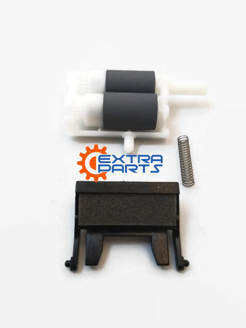 LU6068001; PAPER  FEED ROLLER KIT FOR BROTHER HL3040CN HL3070CW MFC9320 MFC9120CN