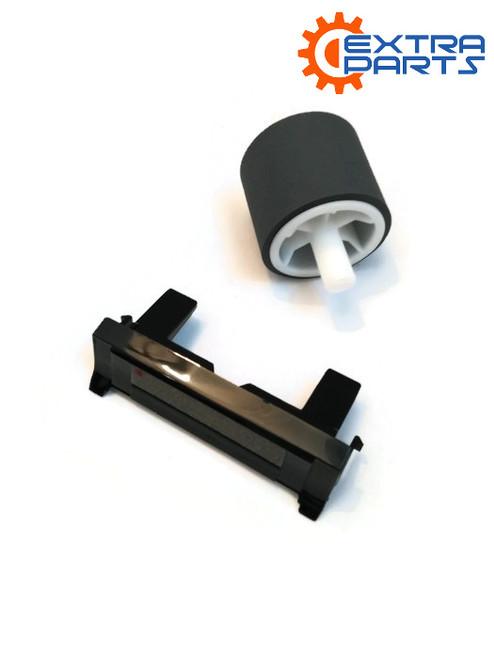 LJ7920001K, ROLLER KIT FOR BROTHER HL5030/5040 MFC8440/8640/8840 DCP8040