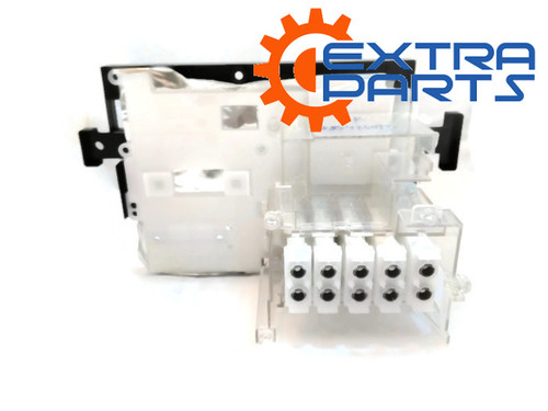 1543216 Stylus Pro 7700 / 9700 Selector Unit K-C , ORIGINAL