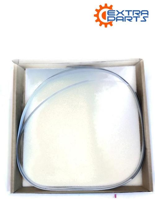"CK839-67005 Q6687-60067 Q6687-60094 Q6659-60176 44"" Encoder Strip for HP DesignJet T610 / T770 / T1100 / T1120 / T2300 - OEM"